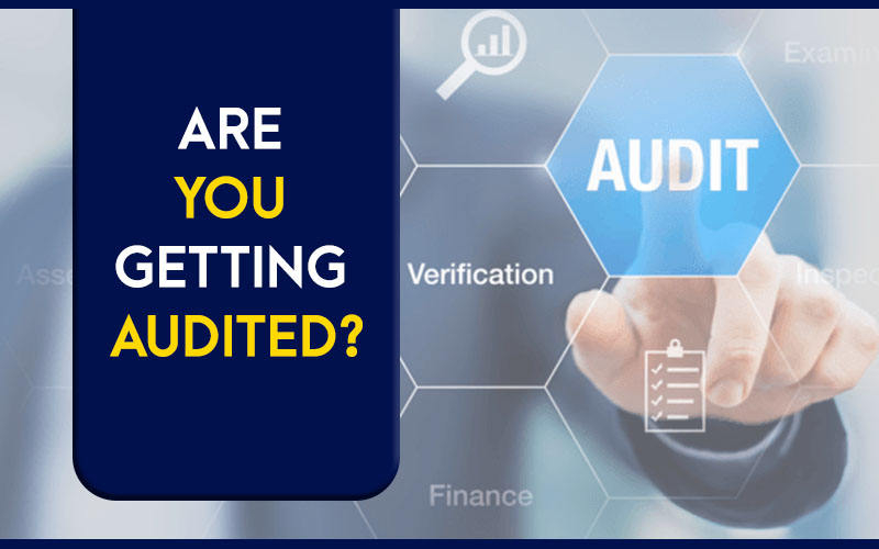 Are-You-Getting-Audited