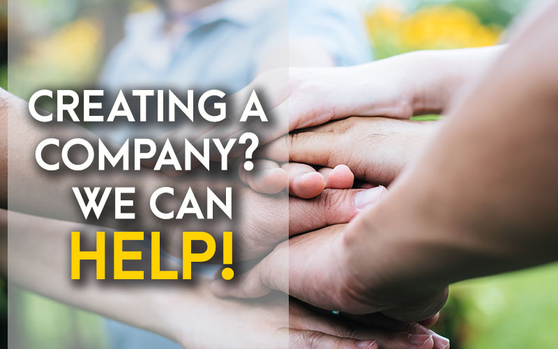 Creating-A-Company.-We-Can-Help.jpg