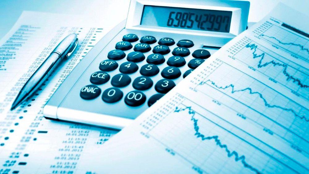 IRS settlement service