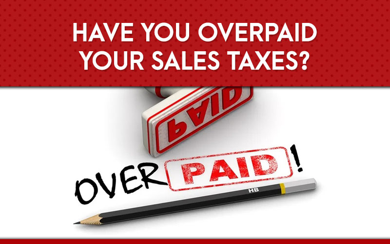 Have-You-Overpaid-Your-Sales-Taxes