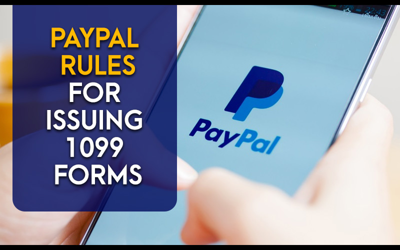 PayPal-Rules-for-Issuing-1099-Forms.jpg