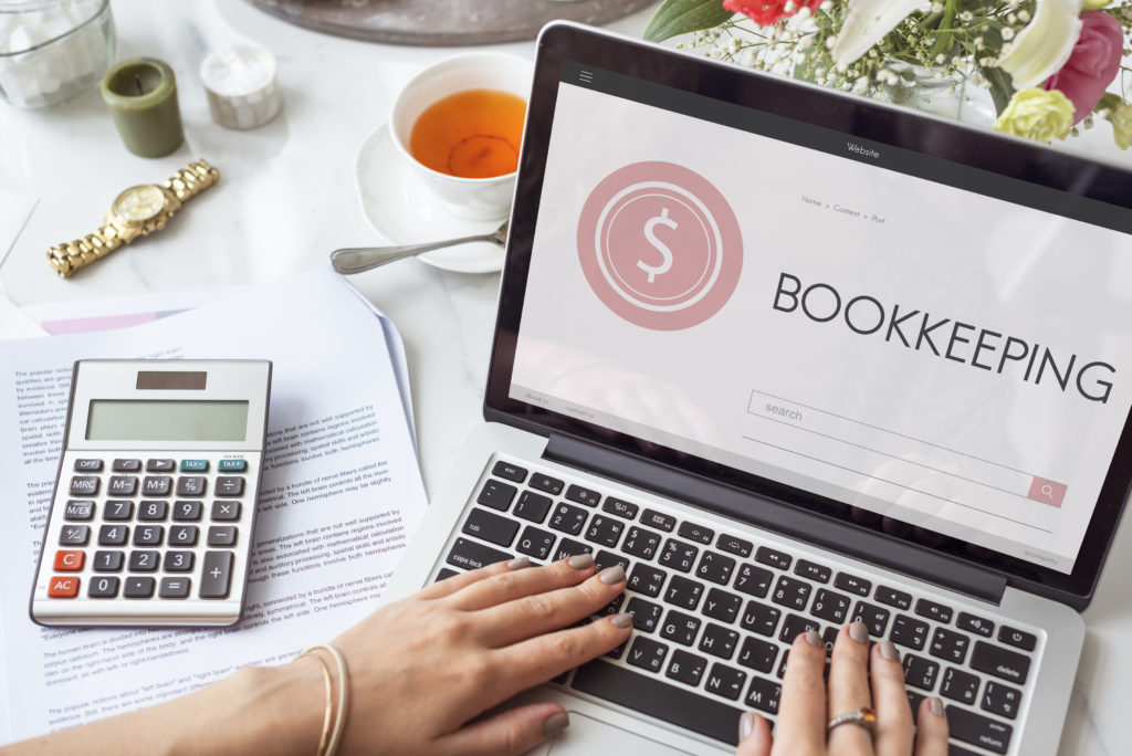 Tips for Bookkeeping Companies