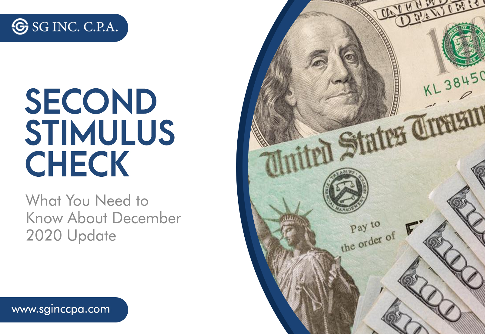 Second-Stimulus-Check.jpg