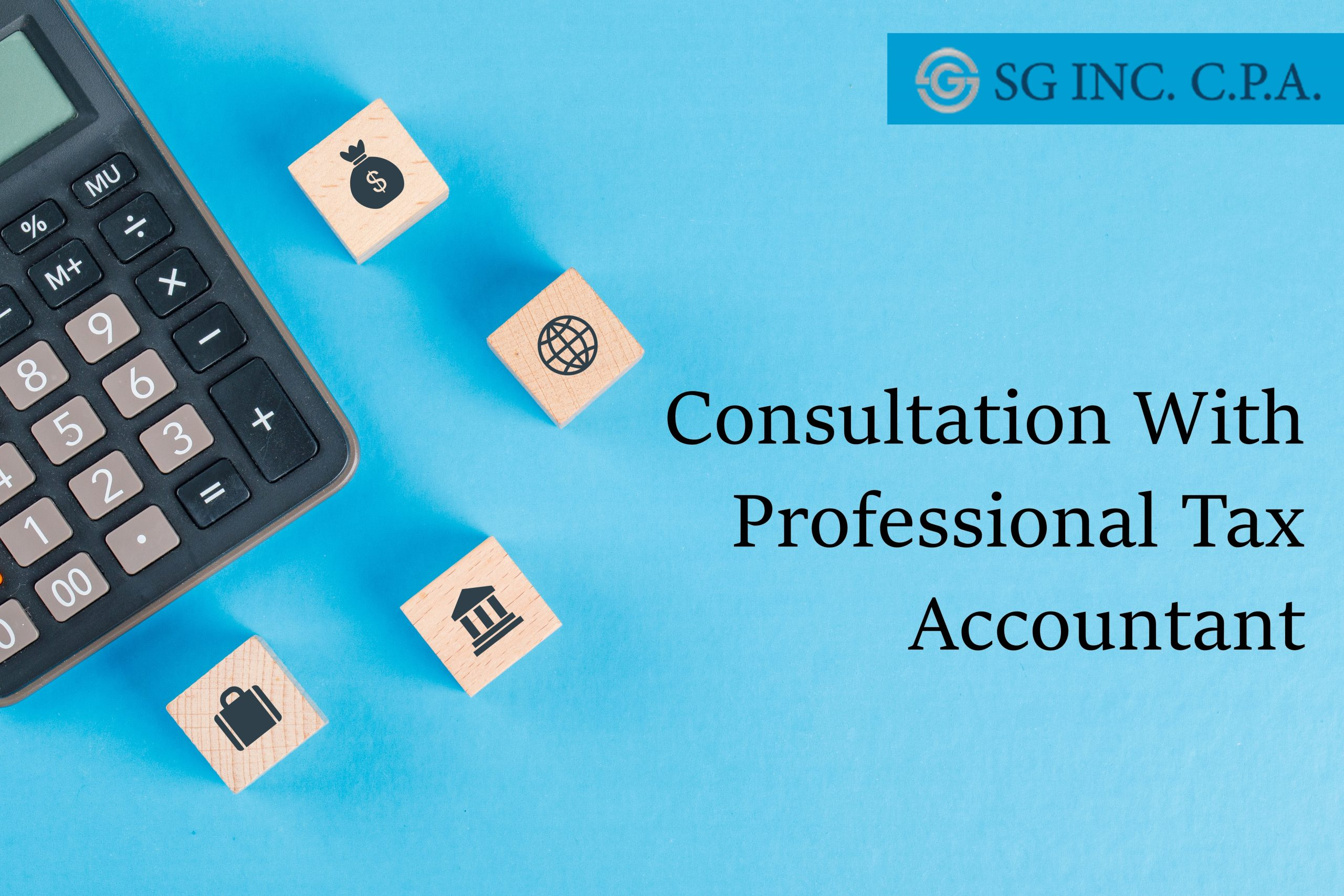 Advantages-of-Consultation-with-a-Professional-Tax-Accountant-scaled.jpg